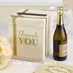 Chic Boutique Wedding Card Thank You Post Box Ivory & Gold Wedding Room Decorations, Post Box, Card Box Wedding, Decorative Boxes, Boutique, Chic, Frame, Delivery, Amazon