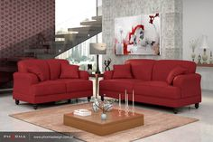 Modelagem de Produto + Imagem 3D da Phorma Design! #phormadesign #phorma #moveis #instahome #instadecor #furniture #furnituredesign #design #homedesign #homedecor #decor #decoração #sala #livingroom #sofa