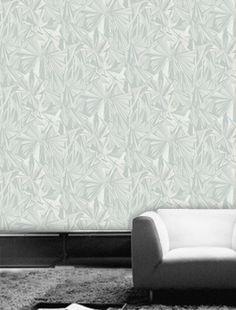 icy wallpaper (meridian)