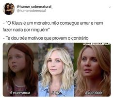 Klaus Tvd, The Vampires Diaries, The Orignals, The Mikaelsons, Vampire Daries, Hello Brother, Original Vampire, Famous Books, Kids On The Block