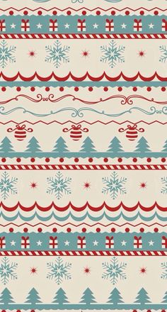Christmas wallpaper                                                                                                                                                                                 Más
