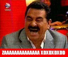 Zaaaaaaaa xD