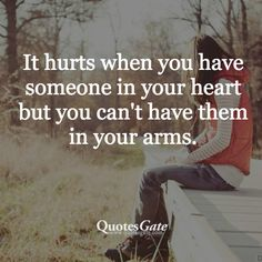Quotes Gate, Love Messages, Picture Quotes, It Hurts, Facts, Feelings, Words, Life, Qoutes
