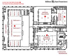 Racv royal pines resort on the gold coast section b for Banquet hall floor plans