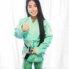 MMA Gear Addict - Fight Gear & Training Equipment Reviews