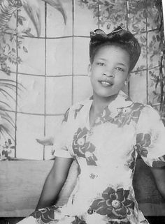 vintage pictures of african americans | View african american old photographs - OLD PHOTOGRAPHS OF AFRICAN ...