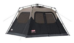 https://familycamptents.com/coleman-6-person-instant-tent-review http://campinglover.org/alps-mountaineering-lynx-1-person-tent/