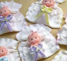 http://www.sugarcraft.com/catalog/novelties/babies/bbinsideblanky.jpg