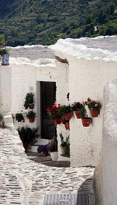 al pujarras fin de año un lugar para visitar estas navidades en España