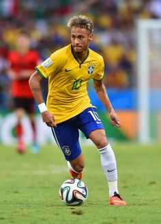 Neymar Jr http://www.gooakleyshop.com/