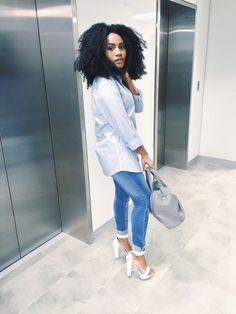 Ecstasy Models   Women of colour color, Beautiful, Black women, Black girls, Dark skin, Beauty, Black fashion style, Brown women skin girls, Melanin, Ebony, elegant black models public figures bloggers celebrities, elegance, respectful fun style