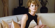 Image result for julianne moore a single man