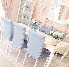 Living Room Sofa Design, Home Room Design, Living Room Designs, Pastel Living Room, Paint Colors For Living Room, Room Paint, Upscale Furniture, Home Decor Furniture, Retro Home Decor