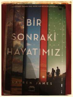 Süper bir kitap dili harika ne zaman başladım ne zaman bitti anlamadım