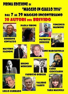 Massimo Fagnoni writer: Bologna non c'è più a San Giuliano MIlanese