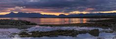 https://flic.kr/p/fqeXaz   Broadford Bay 5:30am, Isle of Skye