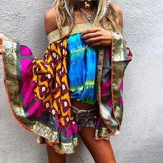 Hippie Style, Bohemian Style, Boho Chic, Ethnic Style, Gothic Hippie, Bohemian Summer, Boho Gypsy, Ethnic Fashion, Boho Fashion