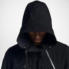 916abc998912 NikeLab ACG Alpine Men s Jacket