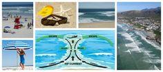 Beach Safety tips Safety Tips, Photo Editor, Beaches, Beach Mat, Outdoor Blanket, Design, Sands, The Beach