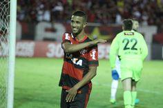 (Foto: Gilvan de Souza/Divulgação) - Fornecido por Gazeta Esportiva