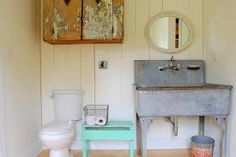 Image result for retro farmhouse