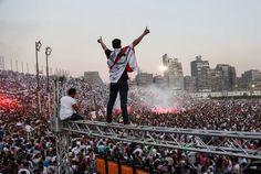 APTOPIX-Mideast-Egypt-Soccer-Fans-Photo-Essay.jpeg (4602×3083)