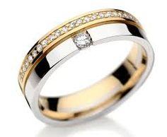 ff0a03ad129 Alianças de Casamento os melhores preços cobrimos qualquer oferta Ligue  95275-5774 Aliancas Bruna