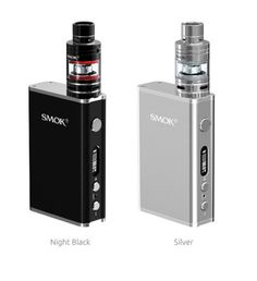Let's see how these new Guys perform !  See it, Vape it, Love it ! SMOK Micro One ! Downtown Kaiserslautern