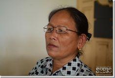 Ulan Pai from Uma Lahanan.