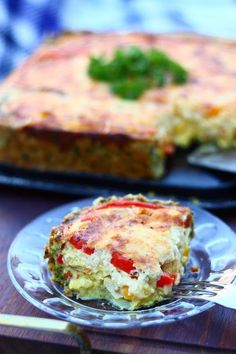 Savory Snacks, Salmon Burgers, Quiche, Sandwiches, Food And Drink, Pizza, Cheese, Chicken, Baking
