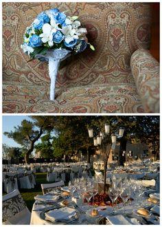 TOP 10 DE MADRID. Hoy estamos de enhorabuena!!  El prestigioso portal de bodas Zankyou weddings nos incluye en su artículo como una de las 10 Mejores Empresas de Organización de bodas de Madrid.   Muchas gracias por contar con nosotros!!