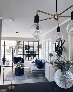 41 Best Ideas Design Interior Home Living Rooms Deco Apartment Interior, Interior Design Living Room, Modern Interior, Living Room Designs, Interior Decorating, Interior Work, Living Room With Fireplace, My Living Room, Home And Living