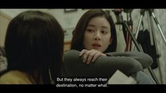 Korean Drama, Kdrama, It Cast, Memes, Drama Korea, Animal Jokes, Meme, Korean Dramas
