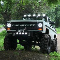 Chevy K10, Chevy Pickup Trucks, Chevy Pickups, Jeep Truck, Chevrolet Trucks, Gmc Trucks, Diesel Trucks, Chevrolet Blazer, Chevrolet Tahoe