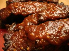 Best Barbecue Recipes, Sauce And Food Ideas - Food.com