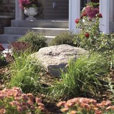 Looking for wooden planter box plans? We show you wooden planter box plans for three types of gorgeous and simple to build planters. Landscaping With Rocks, Front Yard Landscaping, Backyard Landscaping, Landscaping Ideas, Inexpensive Landscaping, Driveway Landscaping, Landscaping Software, Garden Trellis, Garden Beds