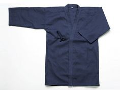 Navy Blue Single Layer Kendo Kendogi, 5 by e-bogu.com, Inc.. $33.95. High quality Single Layer Keikogi (Top) 100% cotton Navy Blue. This item does not comes with Hakama. For more details and size on this product and our newest product line, please contact us with our toll free number 866-365-3636.