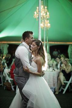 Charleston, Studio, Wedding Dresses, Blog, Fashion, Bride Dresses, Moda, Bridal Gowns, Fashion Styles