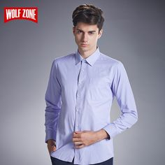 7b6730697434 Top Fashion Shirt Spring Chemise Homme Camisa Masculina Men Shirts Brand  Clothing Dress Clothes Full Casual