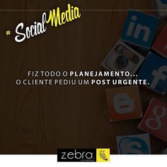 Vish  #agência #agênciapp #comunicaçao #zebra #eaideuzebra #job #zebracomunicação #pp #publicidade #propaganda #zebrapp #instagram #instapic #instafollow #instaphoto #picoftheday #instalife #style #jobs #criatividade #empresa #brasil #mkt #marketing #socialmedia #design #empresa #picoftheday by eaideuzebra