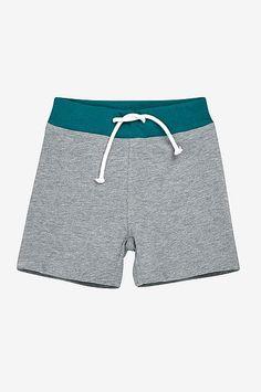Name it kids Shorts Nitjshorts