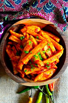 Indulgent, boozy, saucy, spicy and all things delicious and unforgettable! My honey whiskey masala fries are definitely no mediocre!