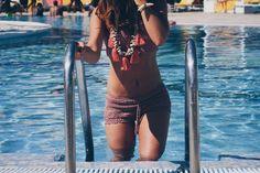 nude bikini - mytenida