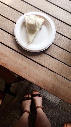 Travel Guide - Key West; Success on Stilettos