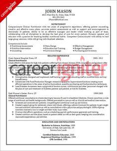 Graphic Designer Resume Sample | Resume | Pinterest | Graphic ...