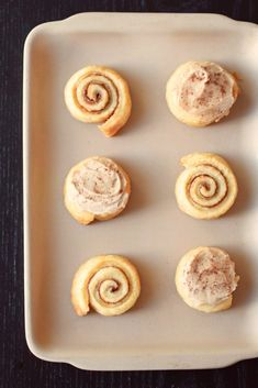 Dairy-Free Buttery Pie Crust + Cinnamon Roll Pinwheels (for Kids!) - vegan, nut-free, and soy-free Buttery Pie Crust Recipe, Pie Crust Uses, Pie Crust Recipes, Pinwheel Recipes, Dairy Free Recipes Easy, Pinwheels, Cinnamon Rolls, Thing 1, Nut Free