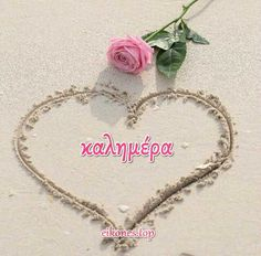 Beautiful good morning images with flowers Good Morning Love Text, Good Morning Couple, Good Morning Sunday Images, Good Morning Beautiful Images, Good Morning Cards, Morning Love Quotes, Happy Morning, Good Morning Good Night, Morning Messages