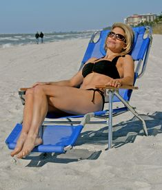 7 Best Beach Chaise Amp Loungers Images Deck Chairs Beach