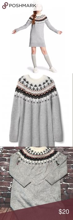 CARDIGAN BELLA | Dress That Kid | Pinterest