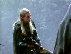 Beautiful quiver. Legolas is nice, too.